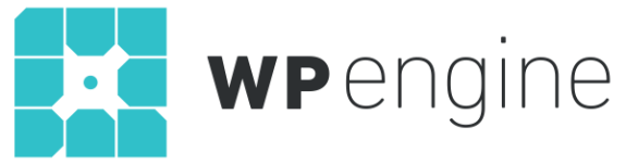 WPEngine-Review-Hosting