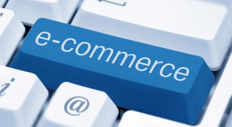Best -ecommerce webhosting