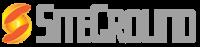siteground-logo