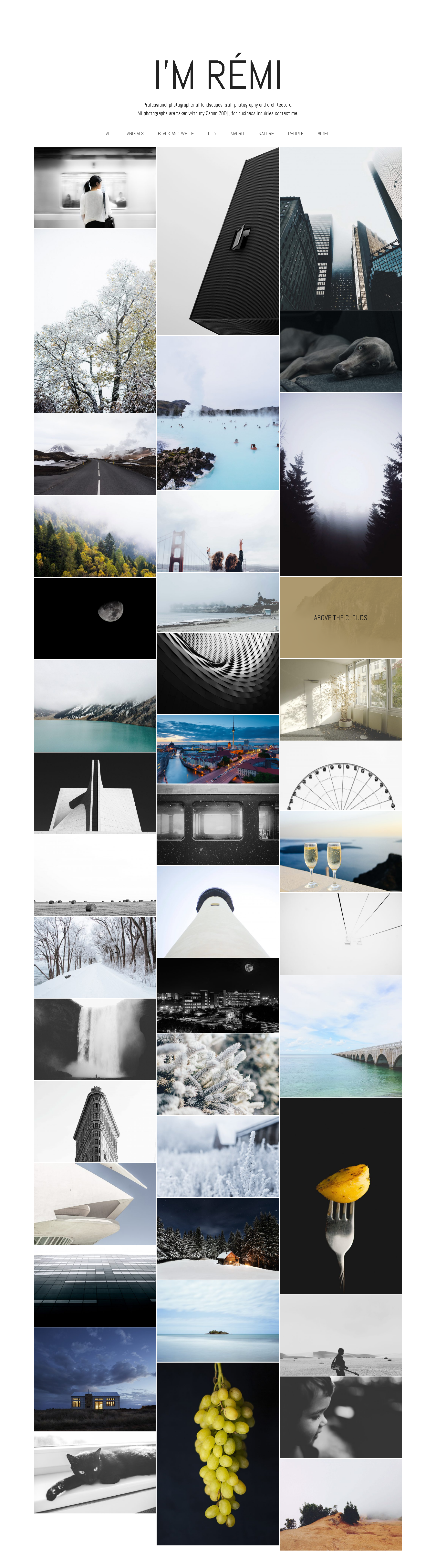 Download Kalium - Creative Theme for Professionals - Download Links Kalium woocommerce wordpress theme
