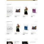 Download The Retailer - Responsive WordPress Theme - Download links - Retailer Responsive Woocommerce Theme