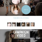 Download High Fashion Responsive Shopify Theme - Parallax