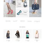 Download Variety - Sectioned Multipurpose Shopify Theme