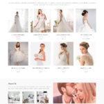 Download Wedding – Responsive Shopify theme