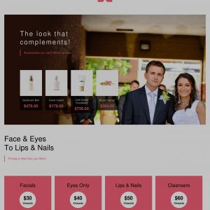 Download Window Shop – Wedding Shopify Theme
