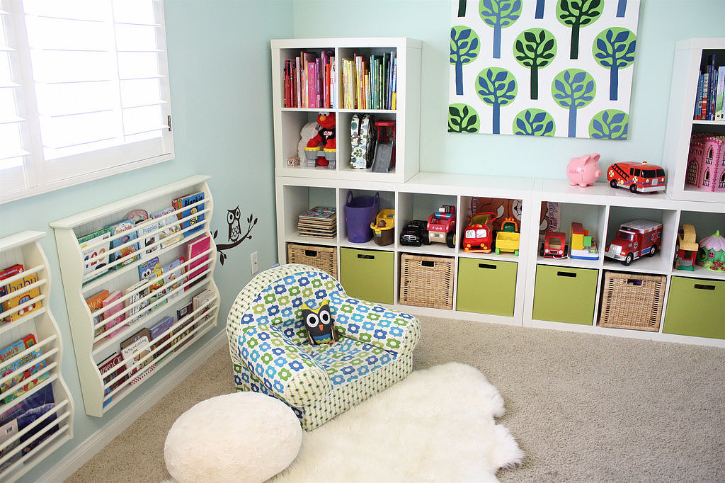 Sophisticated Kids Toy Storage Design Ideas Classy Kid Toys Storage Ideas