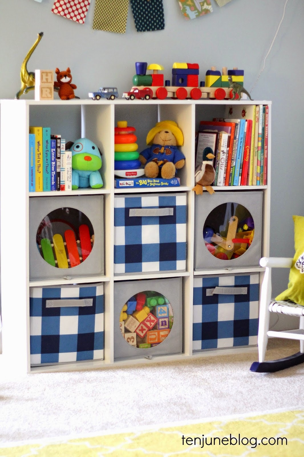 Superieur Unique Kids Toy Storage Ideas Trendy Kid Toys Storage Ideas