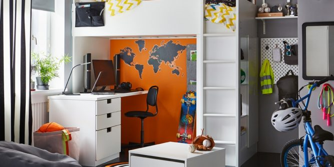 10 best remodeling ideas for kids bedroom remodeling and decor ideas