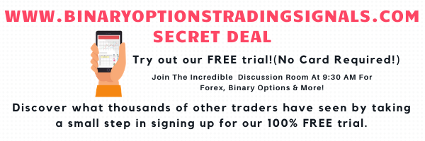 Binary options trading signals com reviews